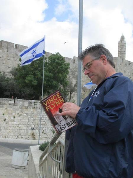 Ron-in-Jerusalem.JPG