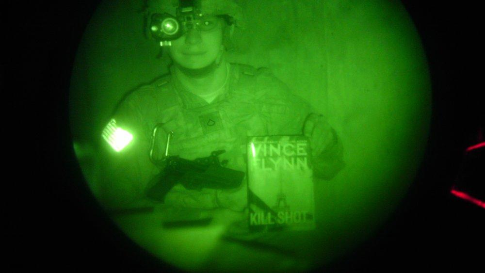 Ryan - Afghanistan.jpg