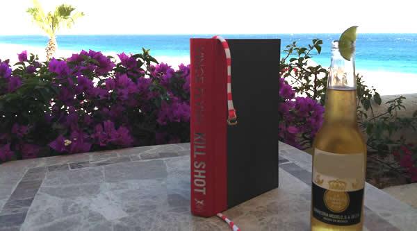 Scott - Cabo San Lucas.jpg