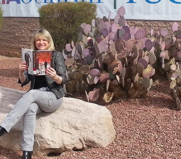 Sherlene-in-Tucson-AZ.jpg