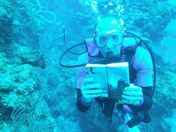 Tim-Ambergris-Caye-Belize.JPG