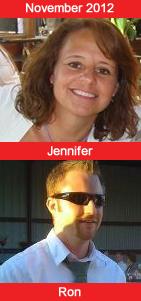 vince-flynn-book-winners-nov-2012-int.fw.png