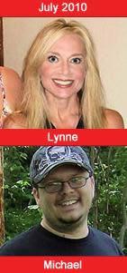 vince-flynn-signed-book-winners-July10.jpg
