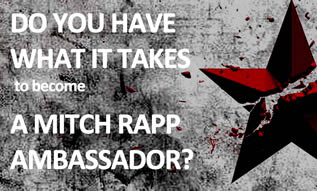 ambassador-fan.jpg