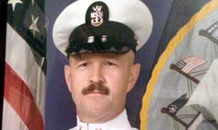 navy-vet1.jpg