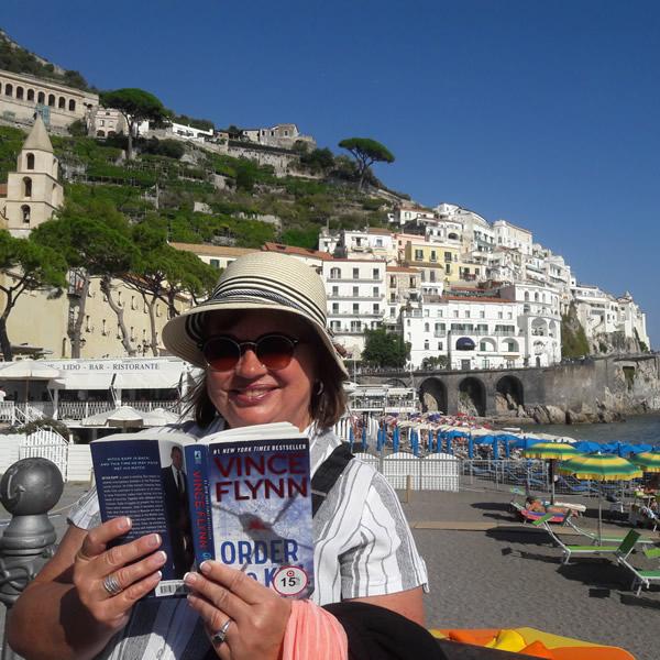 K-paul-Amalfi.jpg