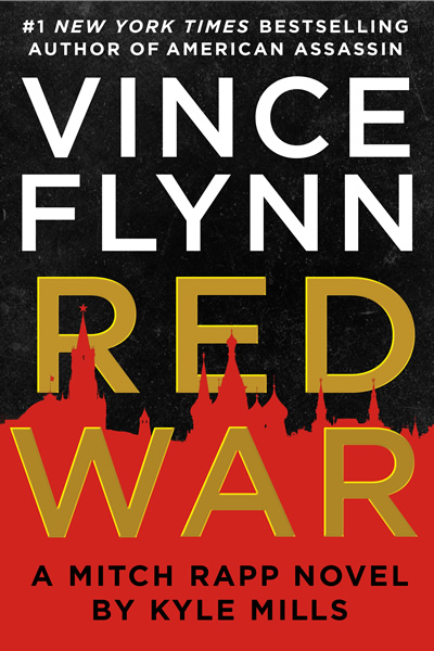 red-war-cover.jpg
