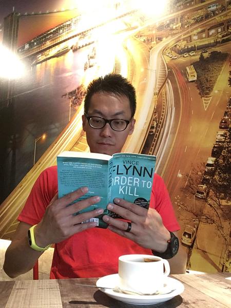 reading-2.jpeg