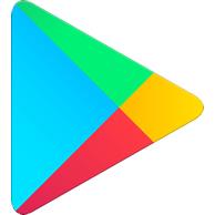 mitch-rapp-google-play.jpg