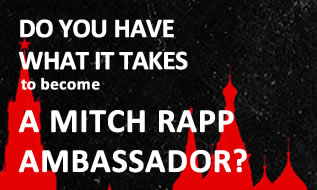 2018-ambassador-website.jpg