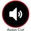 mitch-rapp-audio-clip.jpg