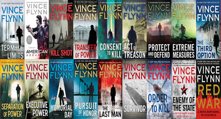 vince-flynn-chronological-order.jpg