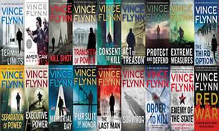 vince-flynn-chronological-order.jpg