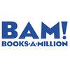 mitch-rapp-books-a-million.jpg