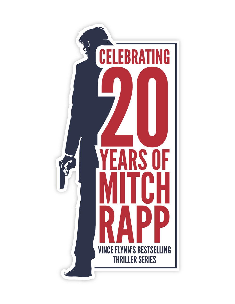 MitchRapp-AnniversaryLogo-V2.jpg