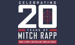 MitchRapp-AnniversaryLogo-laumch.jpg