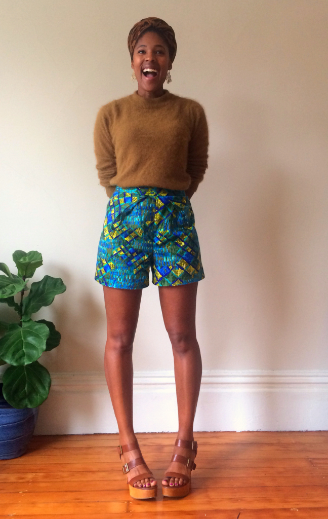tap-shorts-oonapalooza-sewstylist-6.jpg