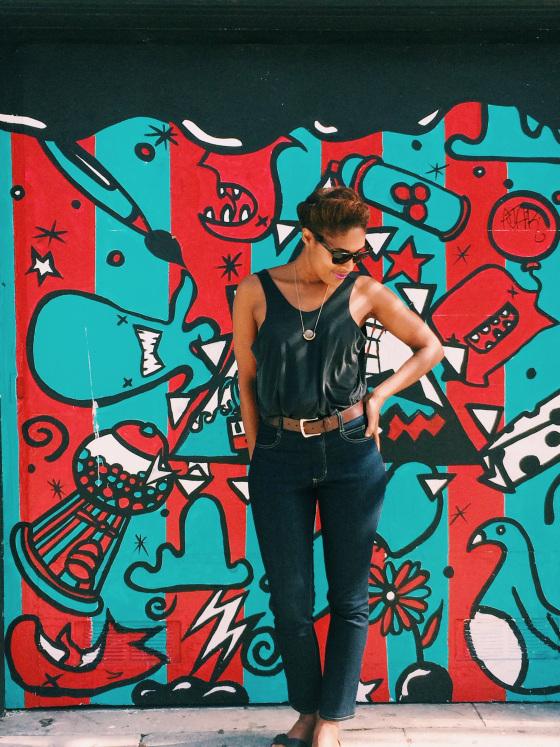 ginger_jeans_sewstylist_3.jpg