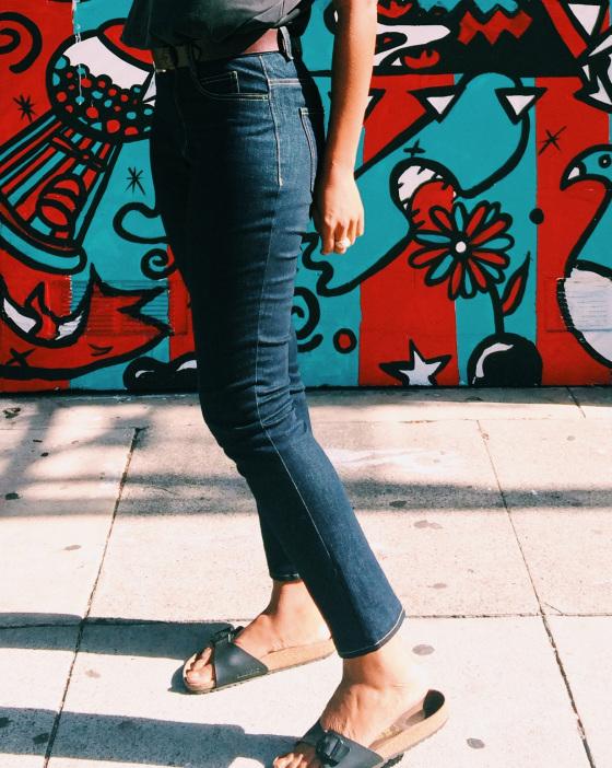 ginger_jeans_sewstylist_25.jpg