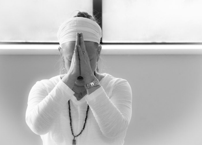 Yoga Portraits-10.jpg