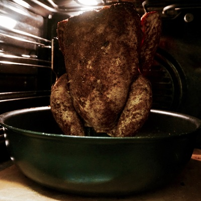 02 Sweet and Spicy Beer Can Chicken.jpg