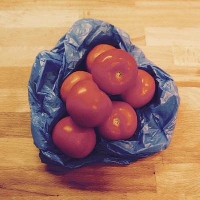 01 Tomato Chutney.jpg