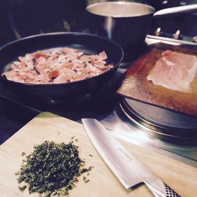 01 Sage Gnocchi with Parma Ham Butter.jpg