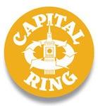 The Capital Ring.jpg