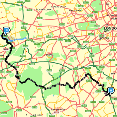 01 The Capital Ring.png