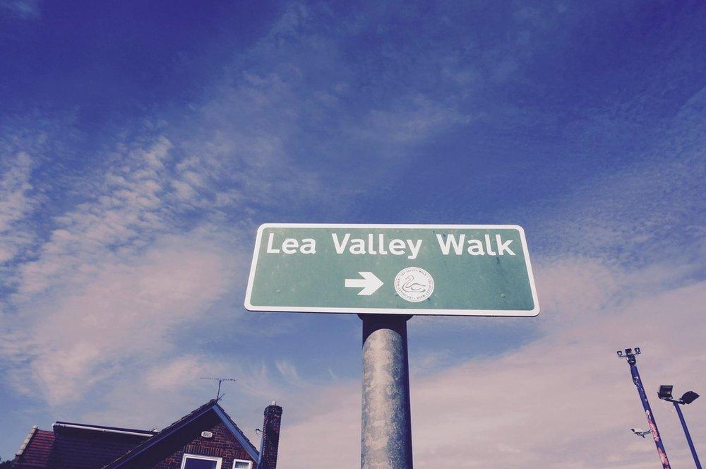 02 The Lea Valley.jpg