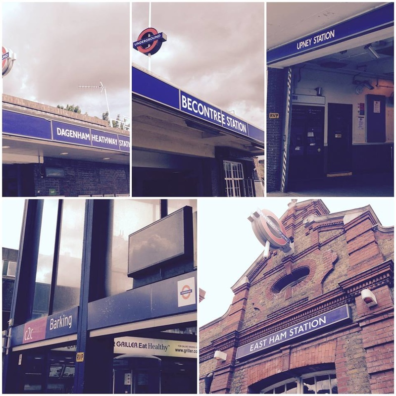 03 District and Hammersmith & City.jpg