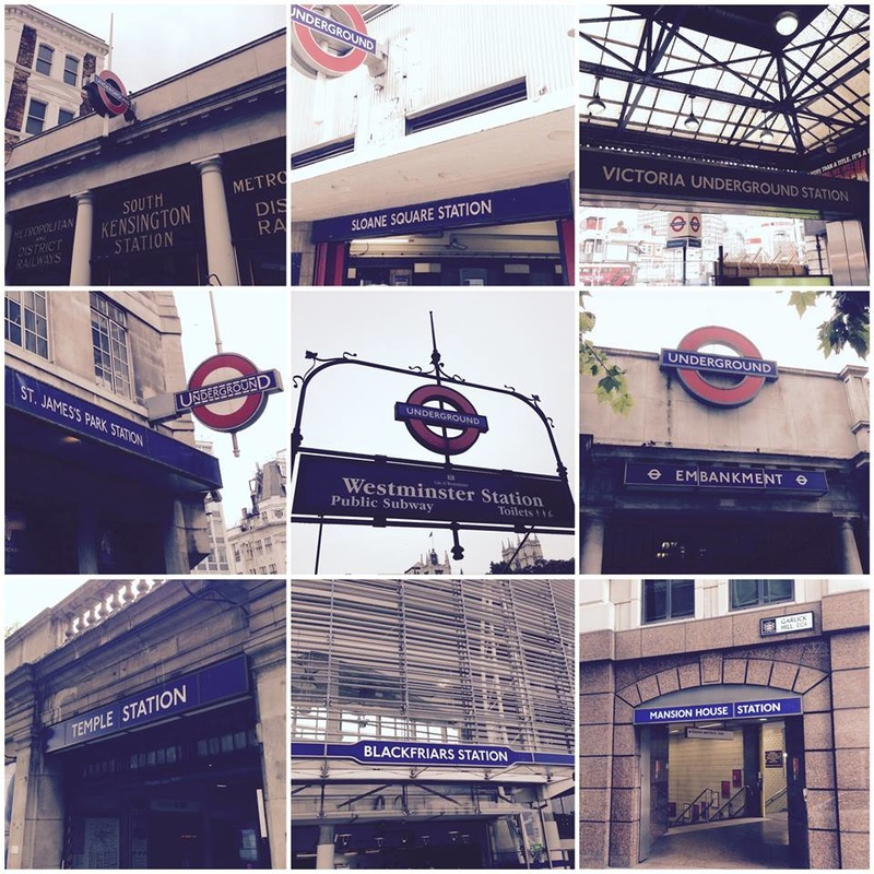 03 Circle, District, Hammersmith & City, and Metropolitan.jpg