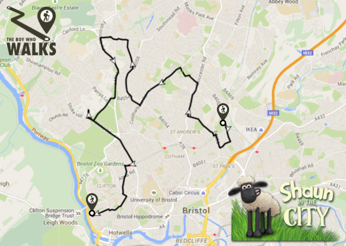 01 Bristol Shaun In The City.png