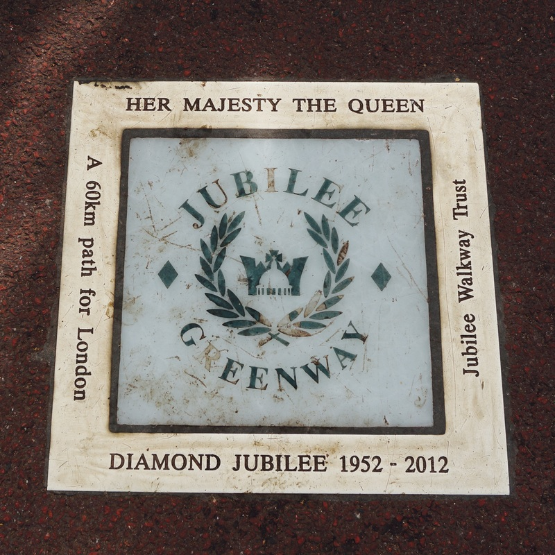 16 The Jubilee Greenway.jpg