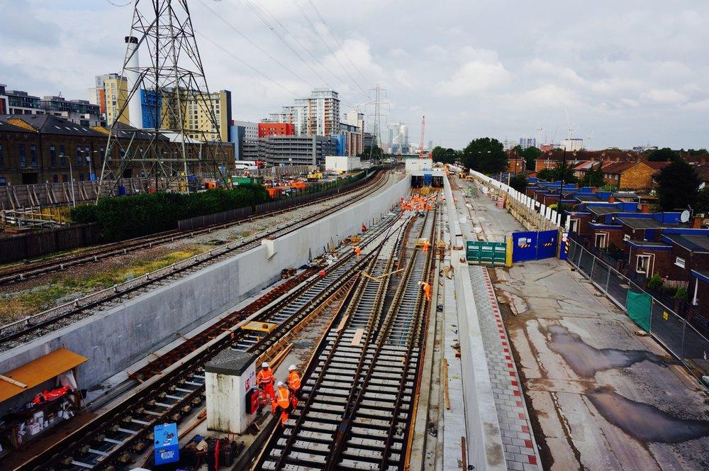 09 Dockland Light Railway.jpg