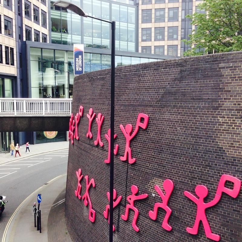 03 Jubilee Walkway City Loop.jpg