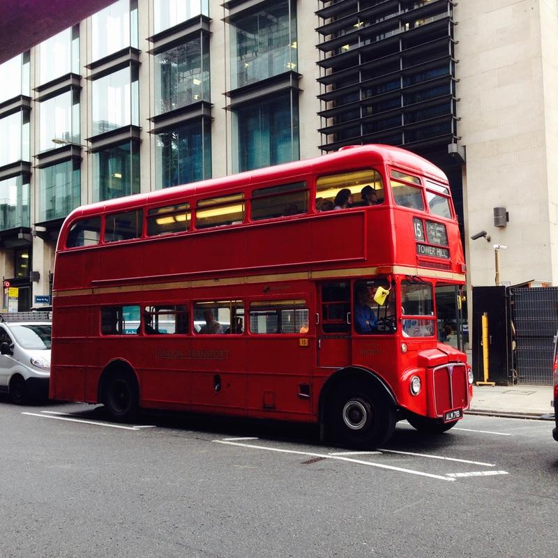 17 Jubilee Walkway City Loop.jpg