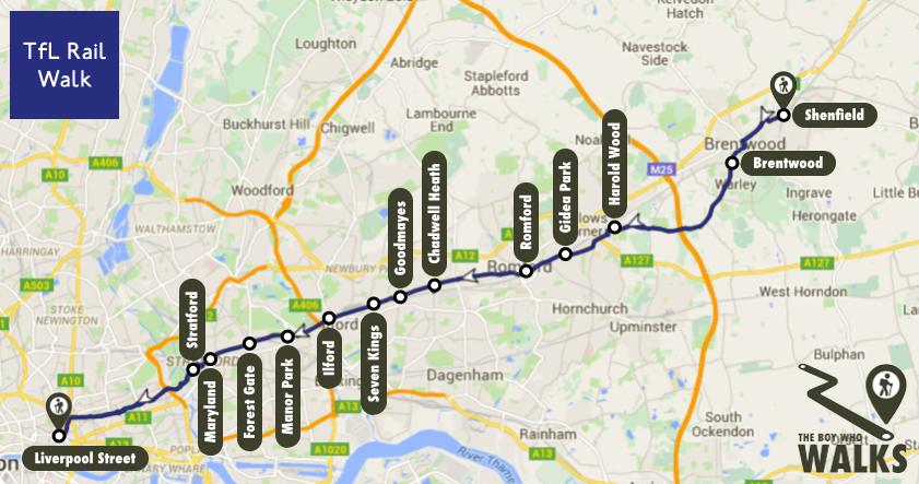 01 Tube Map Walks TfL Rail.png