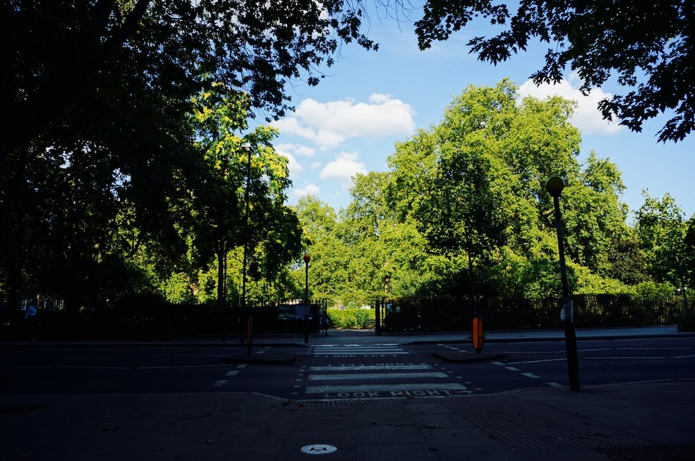 03 The Jubilee Walkway Camden Loop.jpg
