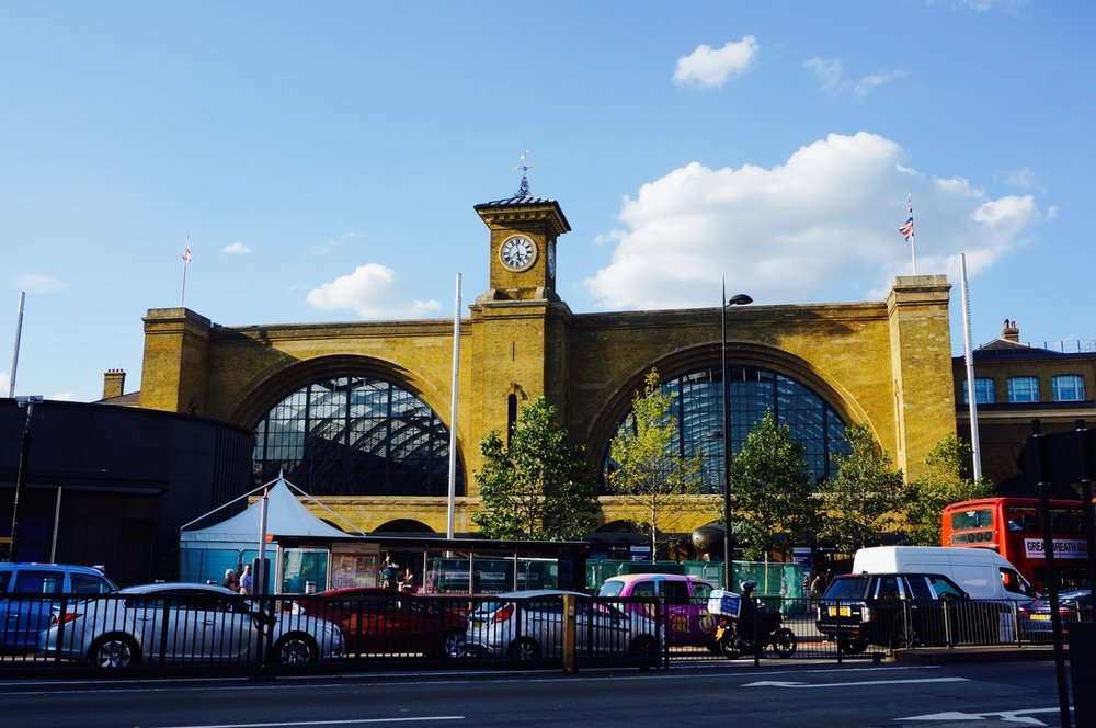 05a The Jubilee Walkway Camden Loop.jpg