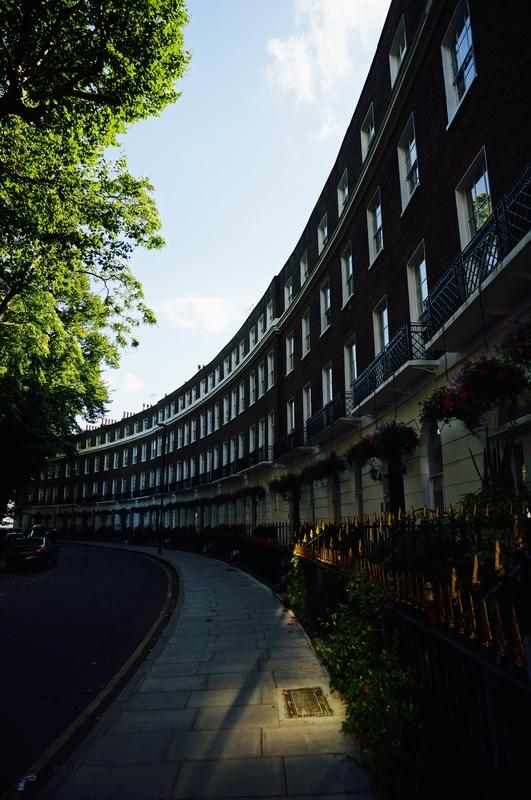 09 The Jubilee Walkway Camden Loop.jpg