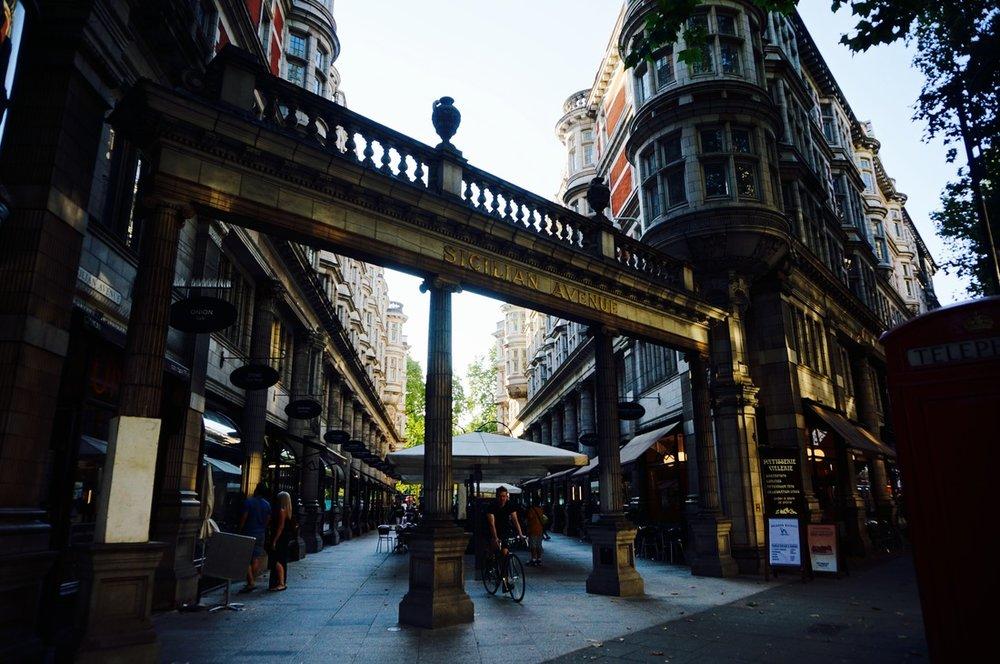 14 The Jubilee Walkway Camden Loop.jpg
