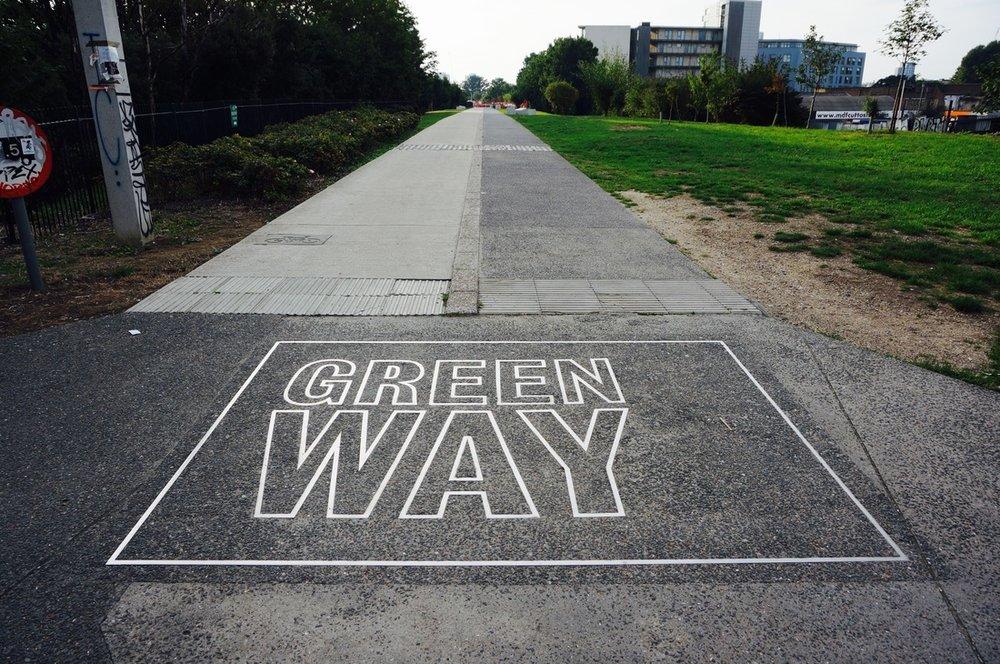 06 The Jubilee Greenway and Tube Map Walk.jpg