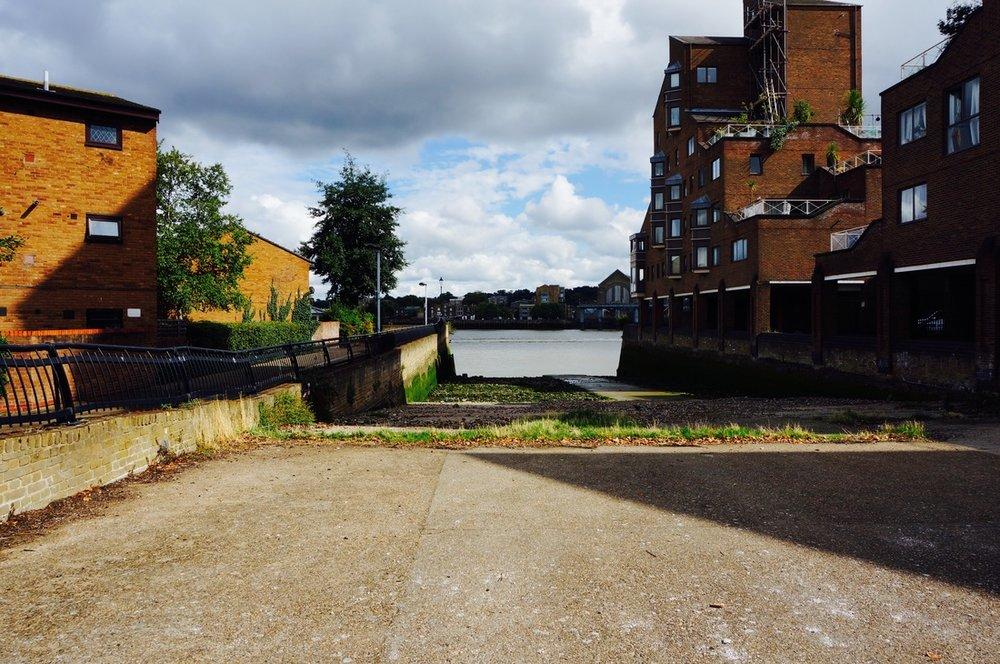 18 The Jubilee Greenway and Tube Map Walk.jpg
