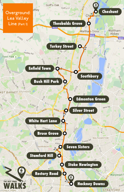 01 Lea Valley Line.png