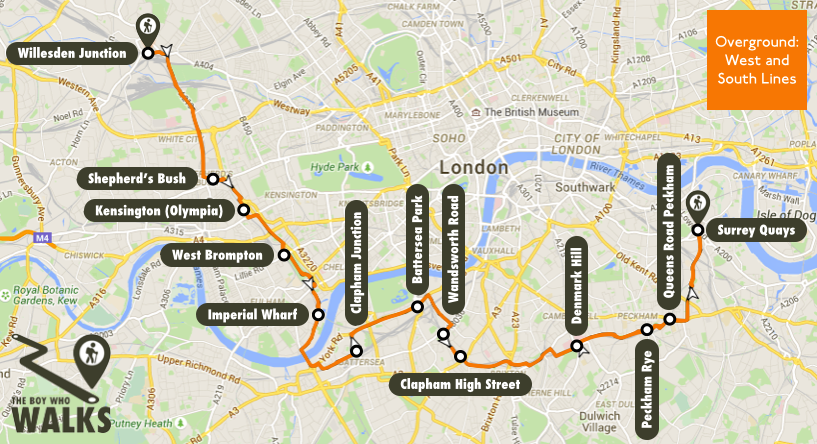 01 West London and South London.png