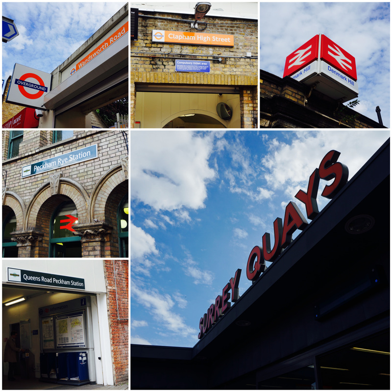03 West London and South London.jpg