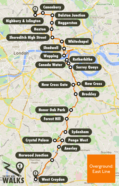 01 East London.png