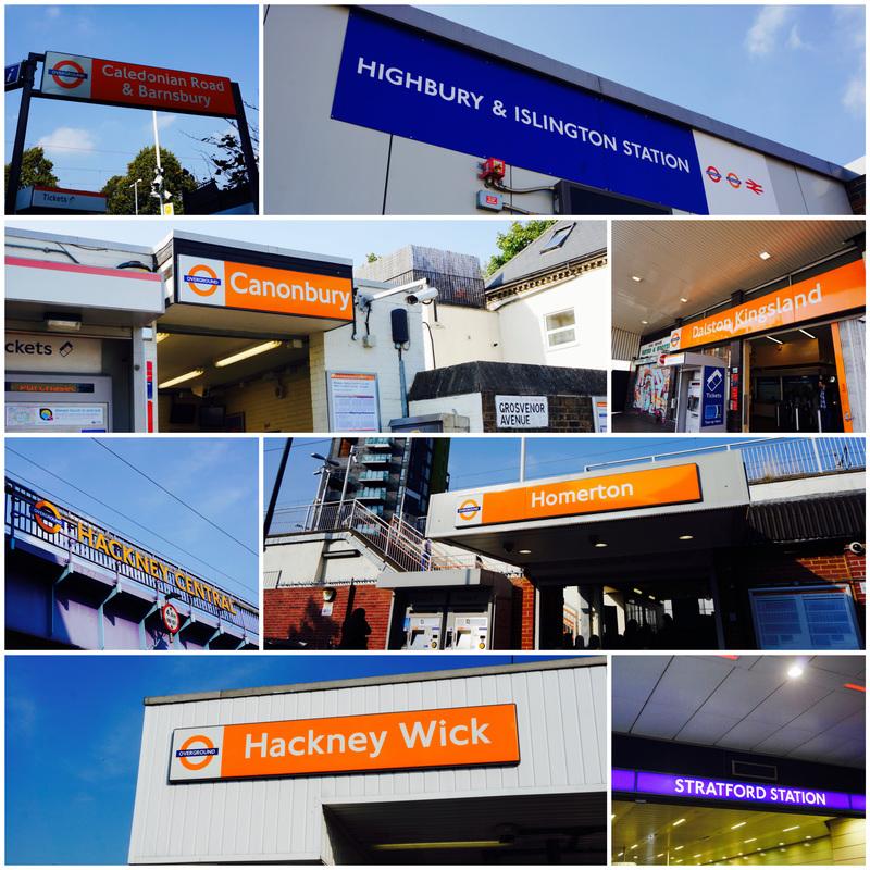 04 North London.jpg