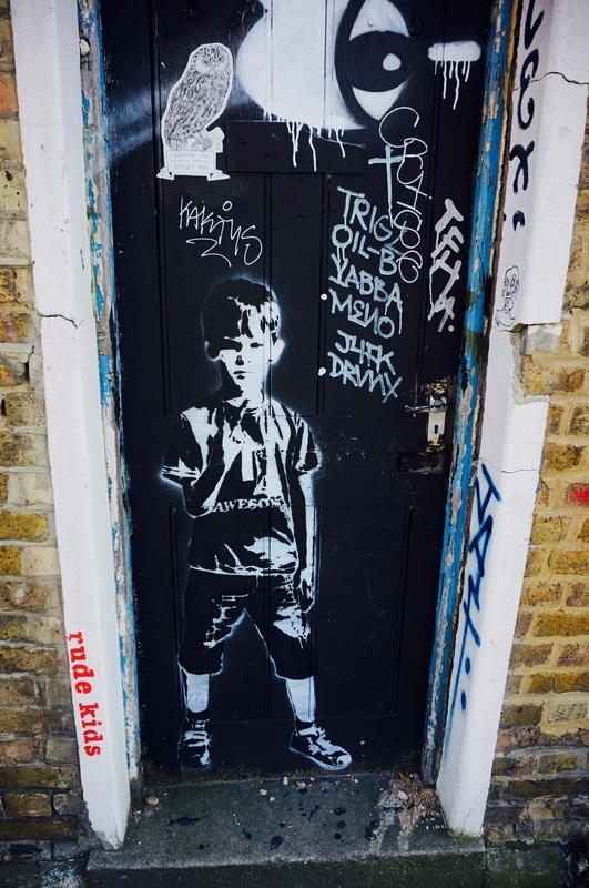 09 North London.jpg